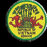 VIETNAM REPUBLIC OF VIETNAM.png