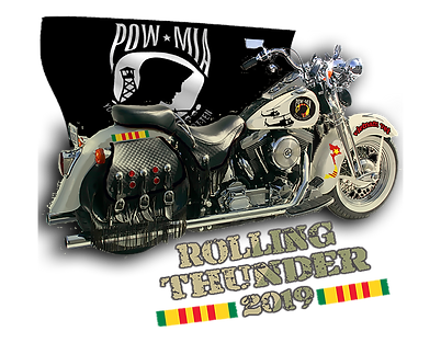 rolling thunder Harley.png