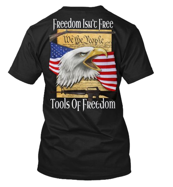 Tools%20of%20Freedom%20back_edited.png