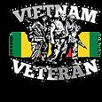 for vietnam vet back.png