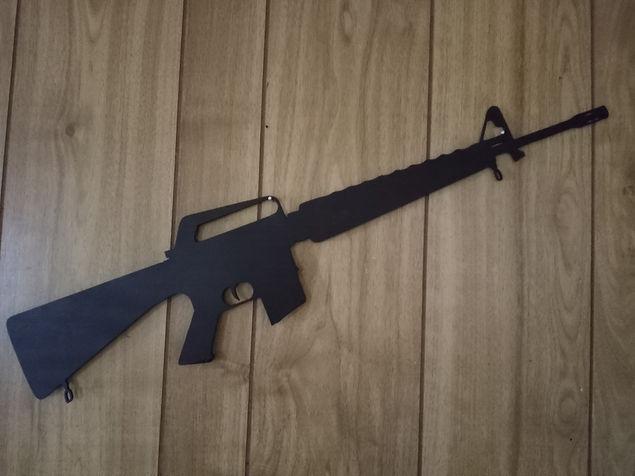 M16 ON WALL.jpg