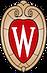 uw-crest-web.png