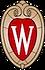 uw-crest-web_edited.png