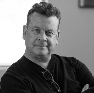 John Roach