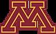 Minnesota_Golden_Gophers_logo.png