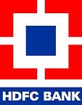 HDFC_Bank_Logo.jpg