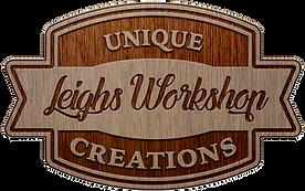 Leighs-Workshop-Unique-Creations%20wood_