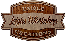 Leighs-Workshop-Unique-Creations%20wood_