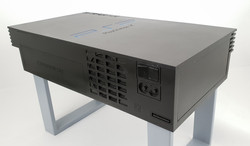 Playstation 2 table 11