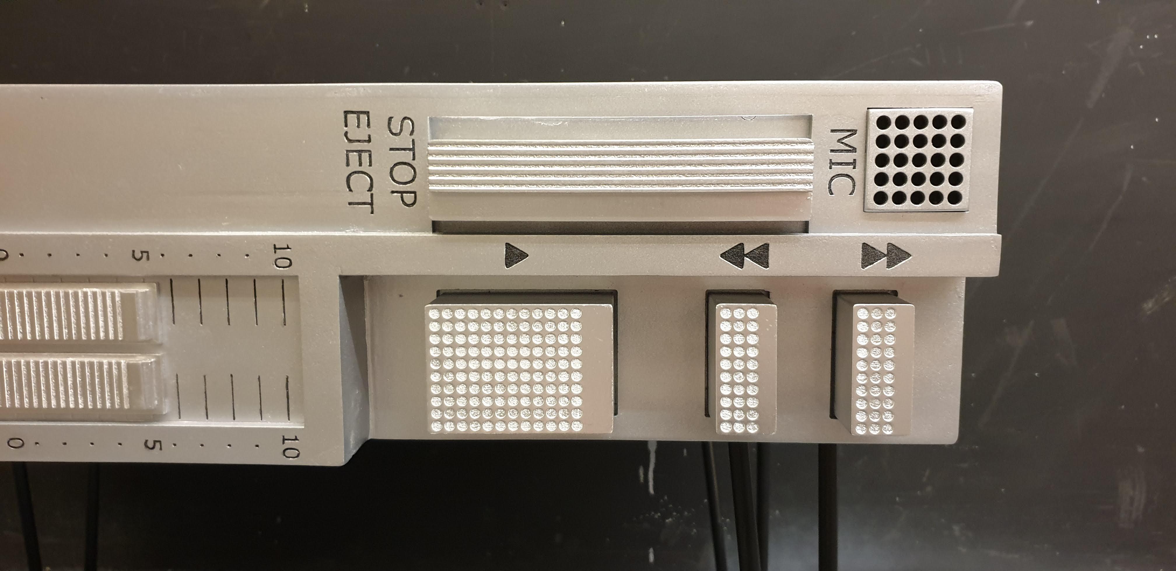 Walkman Table 4