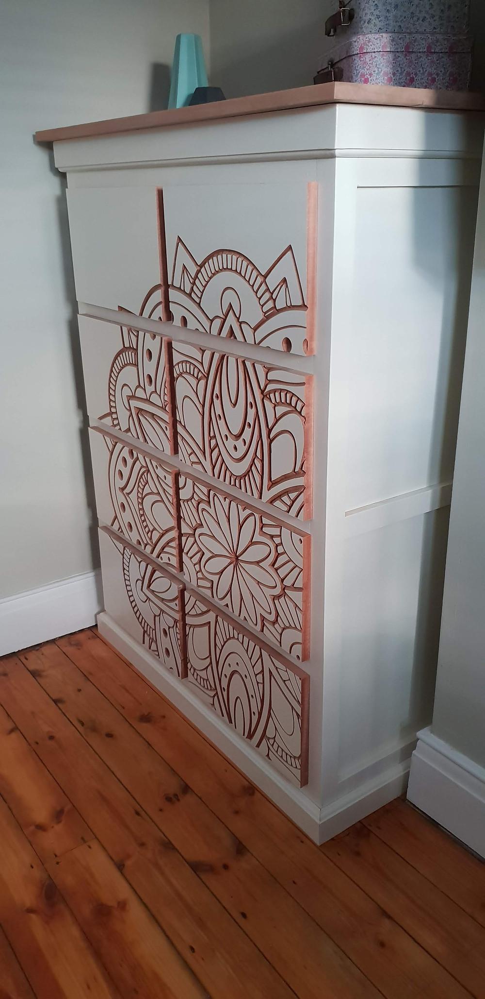 https://www.leighsworkshop.co.uk/mandala-chest-of-drawers