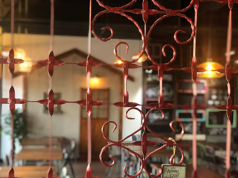 aroma-craft-red-decoration-bars