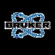 Bruker_edited.png