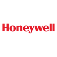 honeywell_edited.png