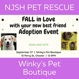 Winky's adoption 9-27.png