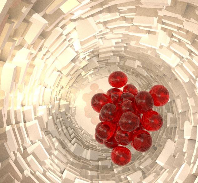 tunnel_beauty01.jpg