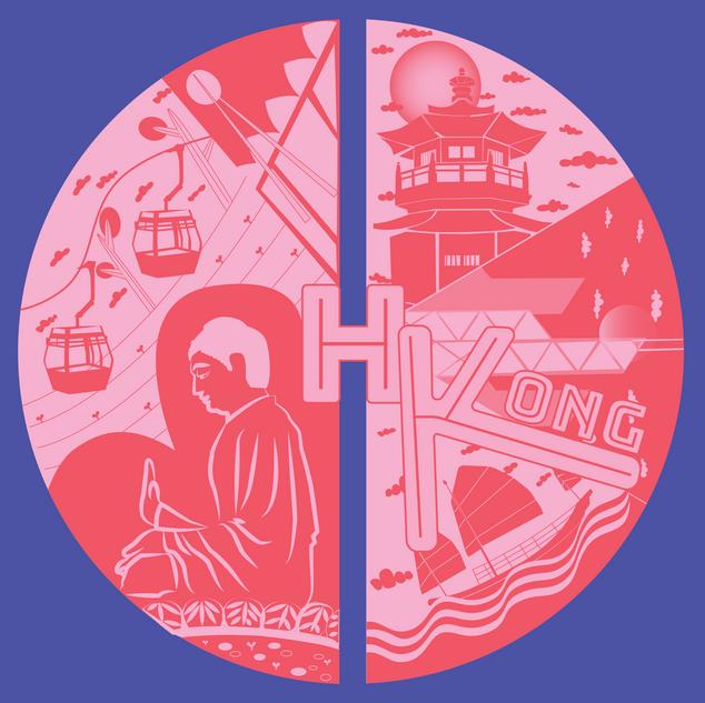 Hong_kong-02.png