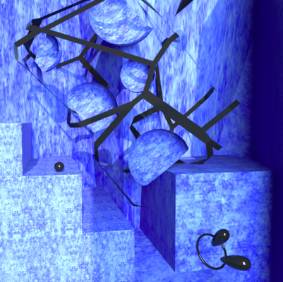 blue_whitinsp.png