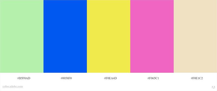 AdobeColor-My Color Theme (3).jpeg