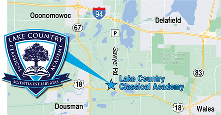 LCCA Map-01.png