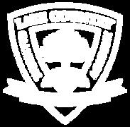 lakecounty_logo_reverse.png