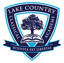 lakecounty_logo_color_rev.png