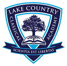 lakecounty_logo_color_rev.png