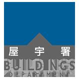 logo-BD-top.png