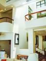 Living Room - Seascape, Sassoon Road, Po