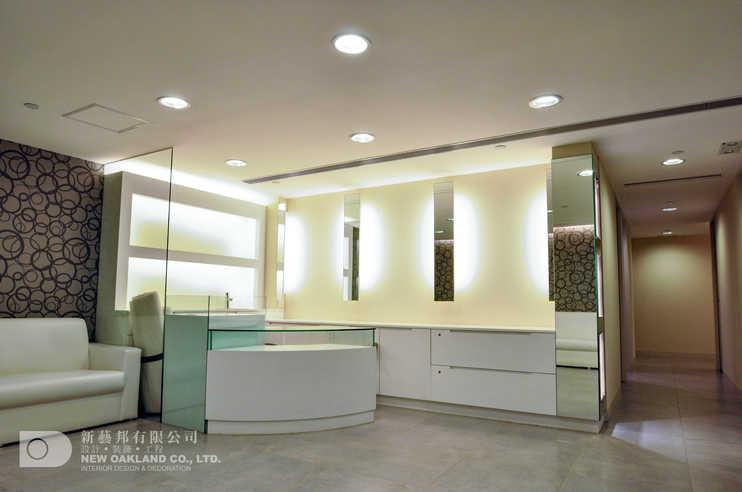Sales area - Hong Kong Laser Eye Centre, Tsim Sha Tsui