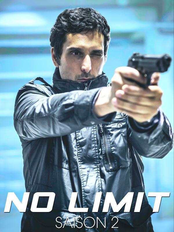 No Limit S2