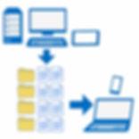 assistance-transfert-pc.jpg