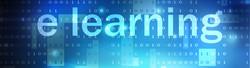 E-Learning Audiovisuel en direct