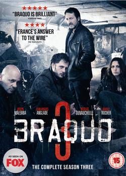 Braquo S3