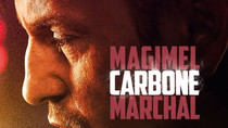 """Film """"Carbone"""", Mixage de la musique"""