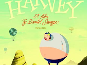 """Mixage musique de """"Helium Harvey"""""""