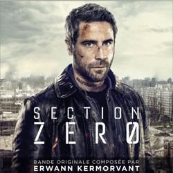 Mixage et Mastering BO de Section Zero