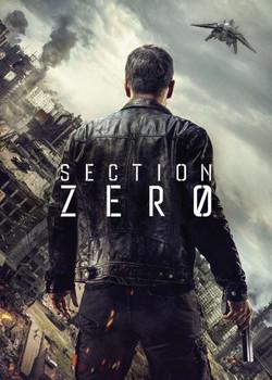 Section Zero S1