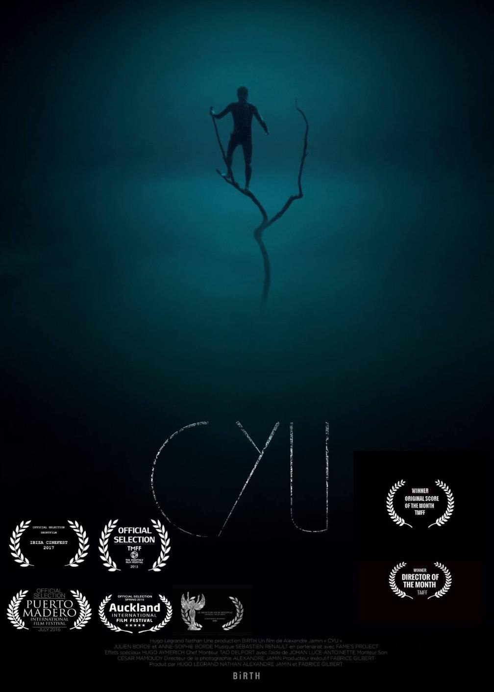 CYU_edited.jpg