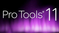 Formation Pro Tools - N 1 & 2