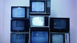 SERIES ET FILMS TV