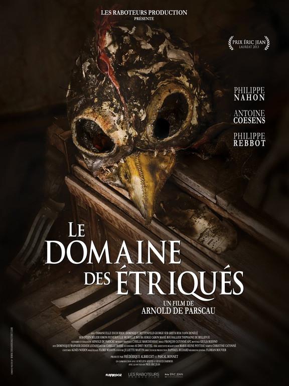 Le_Domaine_des_Etriqués.jpg
