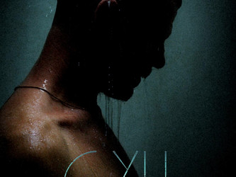 Mixage de la musique du Film CYU