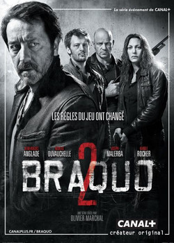 Braquo S2