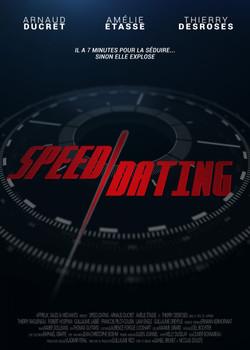 Speed/Dating