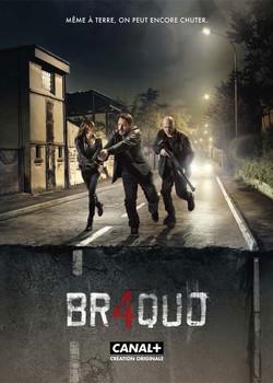 Braquo S4