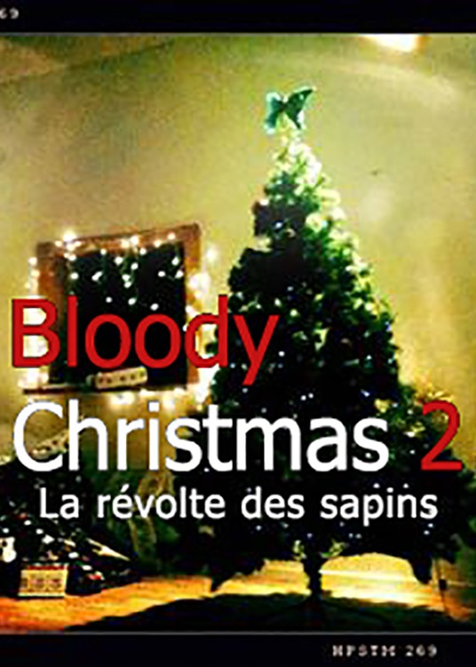 Bloody Christmas 2_edited.jpg