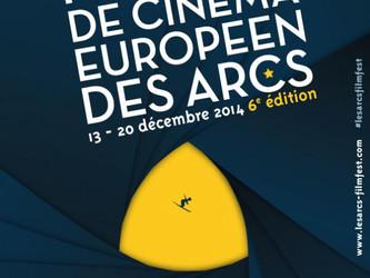 Mixage musique en 5.1, Festival de cinéma européen des Arcs