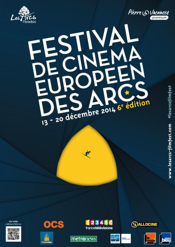 075-FESTIVAL-DE-CINEMA-EUROPEEN-DES-ARCS-affiche-2014.jpg