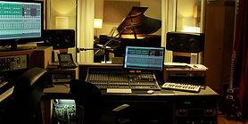 Studio Popion v2